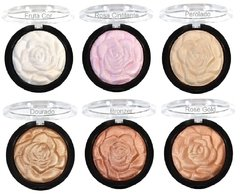 Iluminador Baked Highlighter Powder (HB 7223 Cor 1) - comprar online