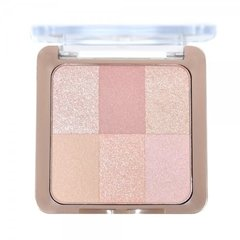 Blush Soft Touch - Ruby Rose (HB 6109-1) - comprar online