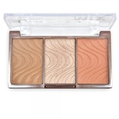Blush Your Perfect Mix Ruby Rose (HB 6110 - Cor 4) - comprar online