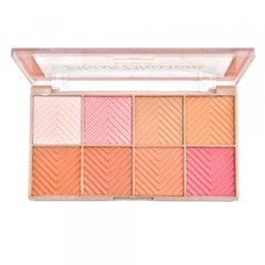Paleta de Blush Lovely - Ruby Rose (HB 6112) - comprar online