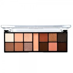 Just Perfect Palette - Ruby Rose (HB 9946) - comprar online