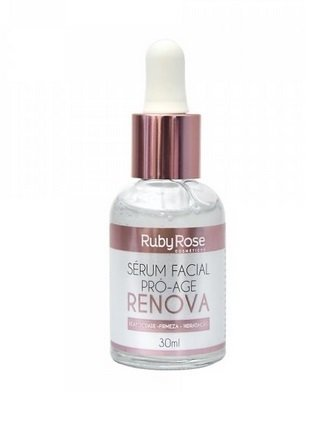 HB 313 - Serum Facial Pro-Age Renova Ruby Rose