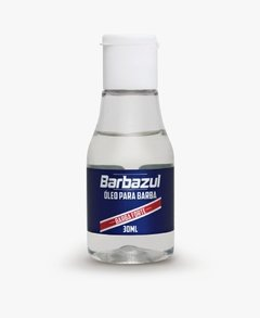 KIT Barbazul - comprar online