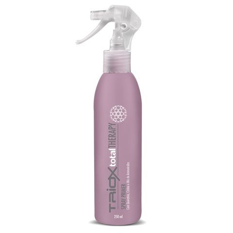 Prime Spray 250 ml