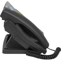 TELEFONE IP TIP300 INTELBRAS