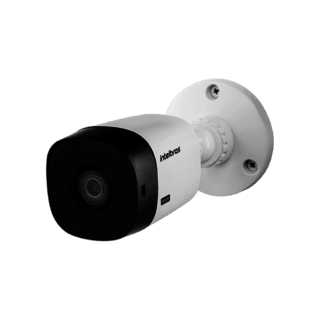 CAMERA DE VIDEO IP DOME VIP 3230 D W