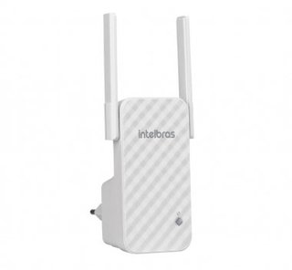 REPETIDOR WIRELESS IWE 3001