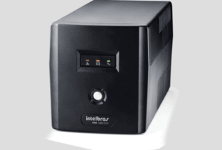 NOBREAK INTELBRAS XNB 1200VA-220V