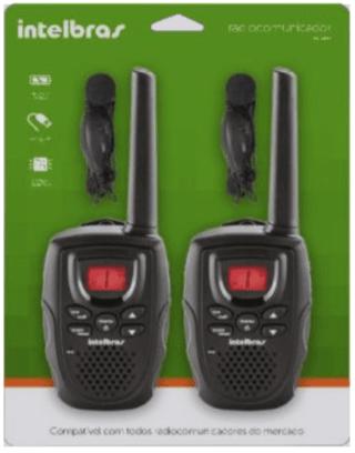 RADIO COMUNICADOR RC5002