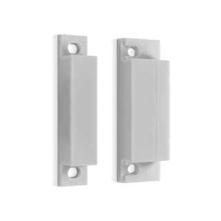 CONJUNTO SENSOR MAGNETICO  XAS CONNECT - 5PC