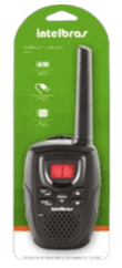 RADIO COMUNICADOR RC5001