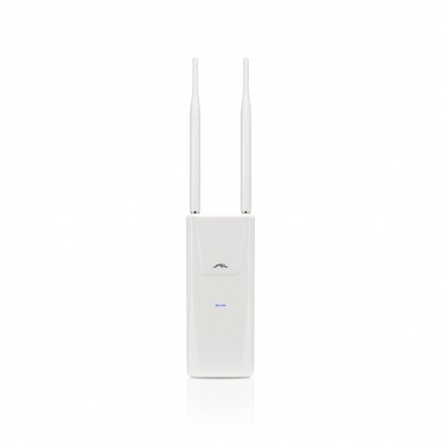 UNIFI-UAP ADAPTADOR WIFI 2,4GHZ OUTDOOR+