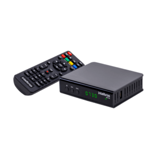 CONVERSOR DIGITAL TV COM GRAV CD730