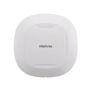 ROTEADOR/ACCESS POINT CORPORATIVO AP 1350 AC