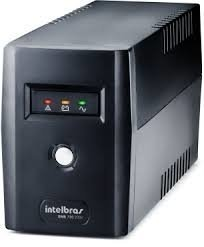 NOBREAK INTELBRAS XNB 600VA-220V