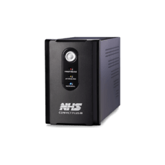 NOBREAK NHS COMPACT PLUS 1200VA