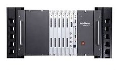 CENTRAL DIGITAL IMPACTA 140 RACK