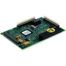 IMPACTA G PLACA ETHERNET