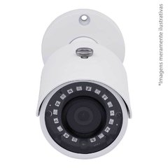 CAMERA IR VHD 3230 B FULL HD G4