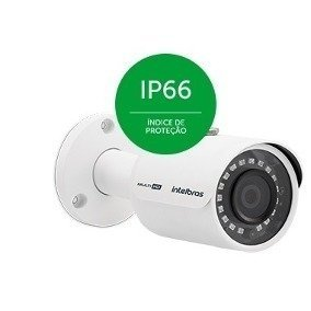CAMERA IR VHD 3230 B FULL HD G4 - loja online