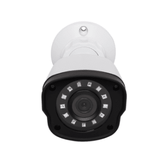 CAMERA INFRA VM 1120 IR G 4 2x1 lente 2,6mm na internet