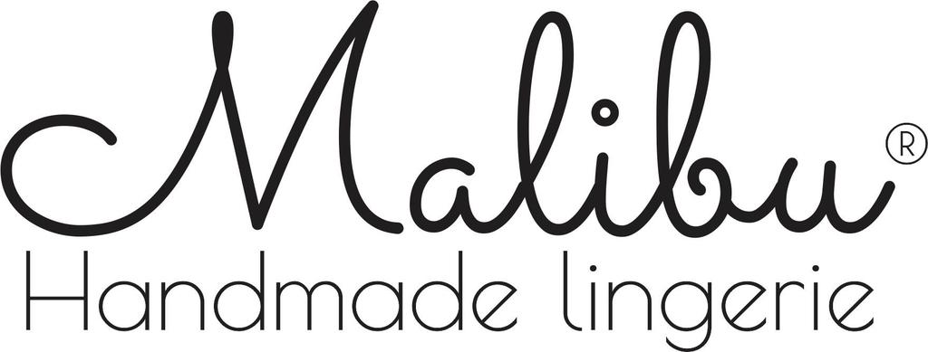 Comprar Sujetadores en Malibu Lingerie  L  c6eeeb2945ef
