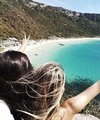 Arraial Do Cabo Full Day - loja online
