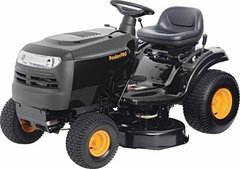 Tractor Cortacesped Poulan Pro 17,5hp 42 Usa Manual - tienda online