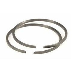 Aros Ailyn Piston Rings 31.00  X1.50  Mm