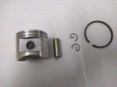 Piston Completo Homelite 33.3mm Nacional