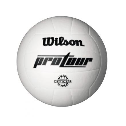 Bola Futebol Americano San Francisco 49ers Wilson - WTF1540X ... febd627b724b9