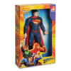 Boneco do Superman Gigante 55cm - Articulado na internet