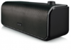 Caixa de Som Bluetooth 50W RMS USB/SD/P2 Preto SP190 Multila