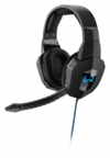Headset Gamer 3D Multilaser 7.1 Canais. PH179