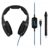 Headset Gamer 3D Multilaser 7.1 Canais. PH179 na internet