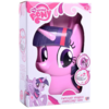 Maleta My Little Pony - Twilight Sparkle - Multikids - Safari Magazine