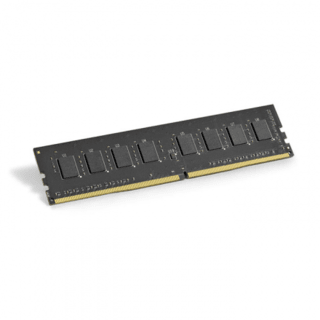 Memória 4GB 2400Mhz DDR4 PC4-19200 Multilaser - MM414