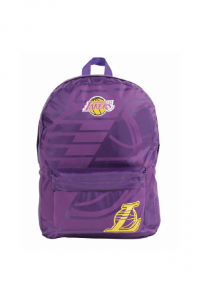 Mochila NBA Lakers G - Dermiwil - 30337