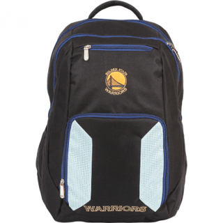 Mochila G NBA Warriors Dermiwil - 37186