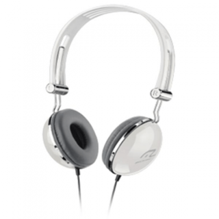 Multilaser Headphone Pop Branco PH054