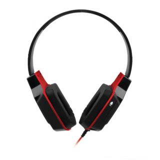 Multilaser Headset Gamer PH073