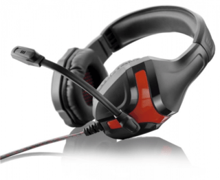 Multilaser Headset Gamer Warrior PH101