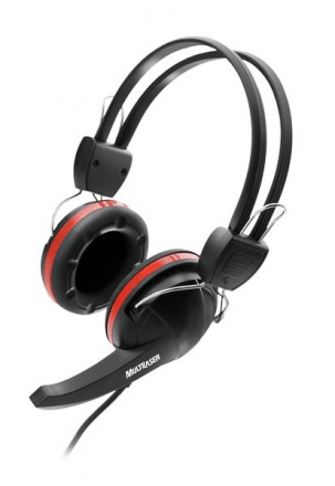 Multilaser Headset PH042