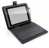 Multilaser Mini Teclado para Tablet 10' - TC157