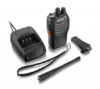 Multilaser Walkie Talkie Bivolt - Tv003 na internet