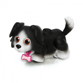 Pet Parade Blister Multikids - BR727 SORTIDO