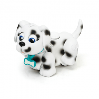 Pet Parade Blister Multikids - BR727 SORTIDO na internet