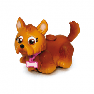 Pet Parade Blister Multikids - BR727 SORTIDO - Safari Magazine