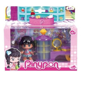 Pinypon Boutique Multikids - comprar online