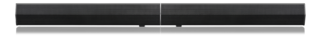 Imagem do Caixa de Som Sound Bar Bluetooth 150w Rms Multilaser Sp173